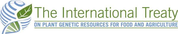 logo-itpgrfa